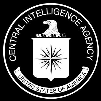 CIA officer reports Havana syndrome symptoms during India trip: US media