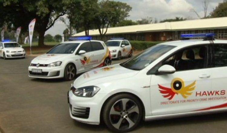 Former Nelson Mandela Bay officers granted bail
