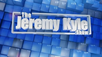 UPDATE 2-UK's ITV axes 'Jeremy Kyle Show' after death of participant