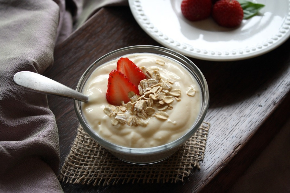 Research and Markets releases review, outlook for North America's drinkable yogurt market