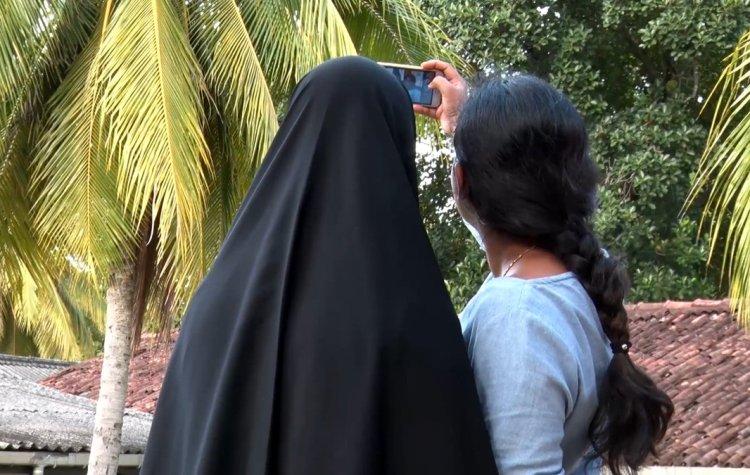 UN Advisers urges to end hateful attacks towards Sri Lanka's Muslim minority