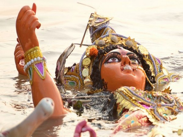 Environmental norms adhered during idol immersion: KMC