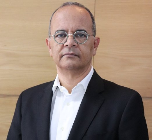 Jaime Morais appointed as Angola Country Leader for General Electric