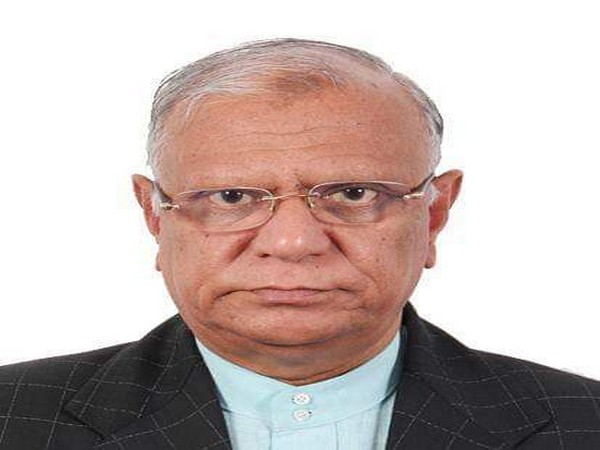 IMA Ponzi scam: SIT arrests firm's auditor Iqbal Khan