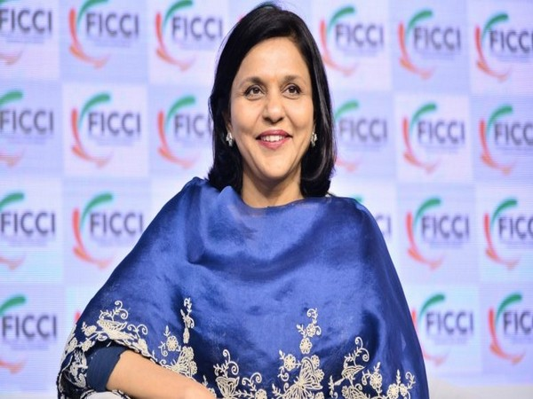 Apollo Hospitals MD says antibody cocktail therapy made dramatic difference in her Covid recovery