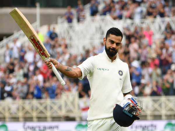 WTC Final: New Zealand's variety of fast bowlers will challenge Virat Kohli, feels Parthiv