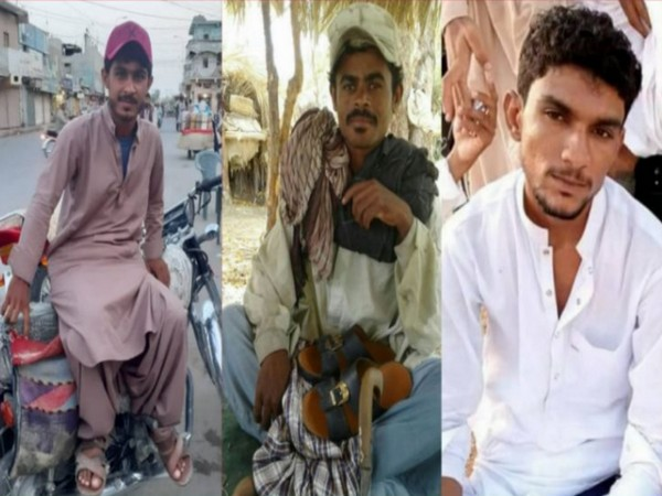 'Enforced disappearances' on the rise in Pakistan's Balochistan province