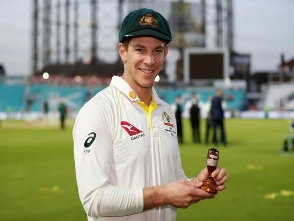 England wasn't at their strongest against New Zealand, says Paine