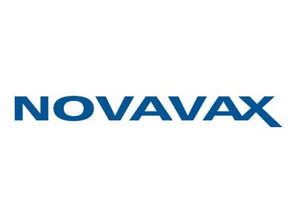 Novavax's vaccine, also produced by SII, found 90 pc effective against COVID-19 variants