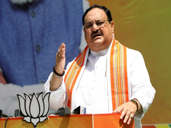 Nadda directs BJP state unit chiefs to hold executive council meets from June 21 to June 30