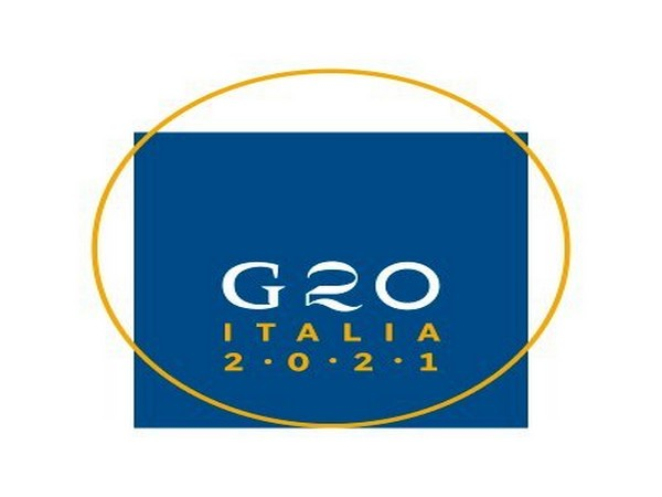 Foreign Ministers of G20 to meet in June end, India to participate in physical meeting