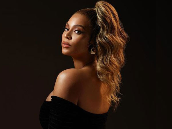 Beyonce wishes her twins Rumi, Sir a happy birthday