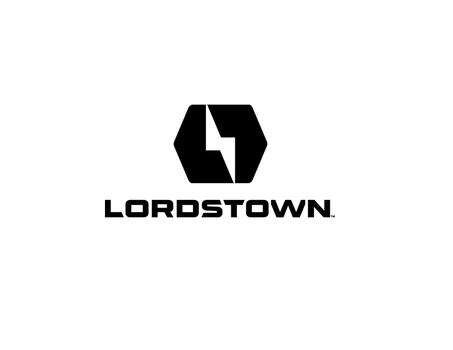 Electric truck maker Lordstown Motors says CEO, CFO resign