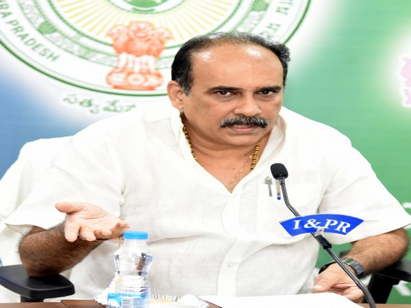 Andhra govt to provide 9 hrs free power supply to farm lands in Kharif season, says energy minister