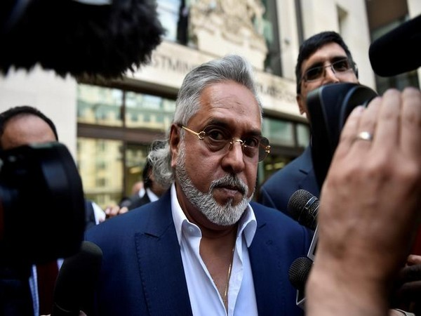 Get your facts right about me being 'chor',  Mallya tells netizens