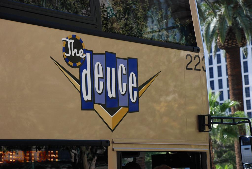 'The Deuce' final season to premiere in September