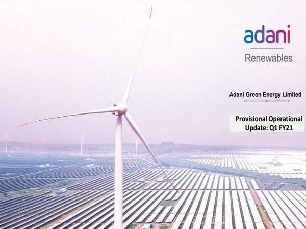 Adani Electricity Mumbai sells shares worth Rs 202 cr in Yes bank