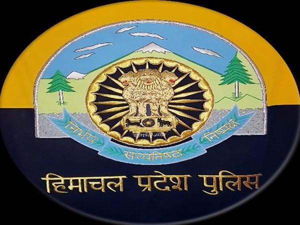 Punjabi Sufi singer Manmeet Singh's body found in Himachal's Kangra