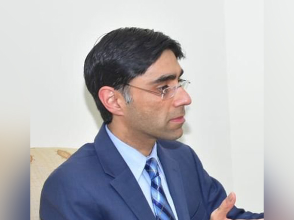 Pak NSA says country not in a position to handle more Afghan refugees