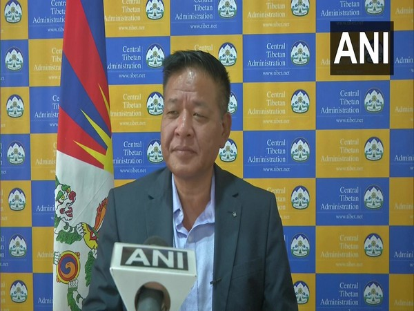 Dalai Lama wants to meet PM Modi soon, says President of Tibetan govt-in-exile
