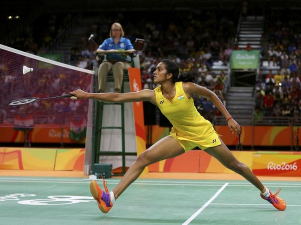Tokyo Olympics: Taking expectations in a very positive way and focusing on game, says Sindhu