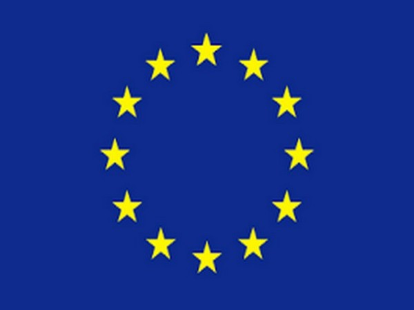 European members of parliament seek Pak EU envoy's intervention for release of accused in blasphemy case