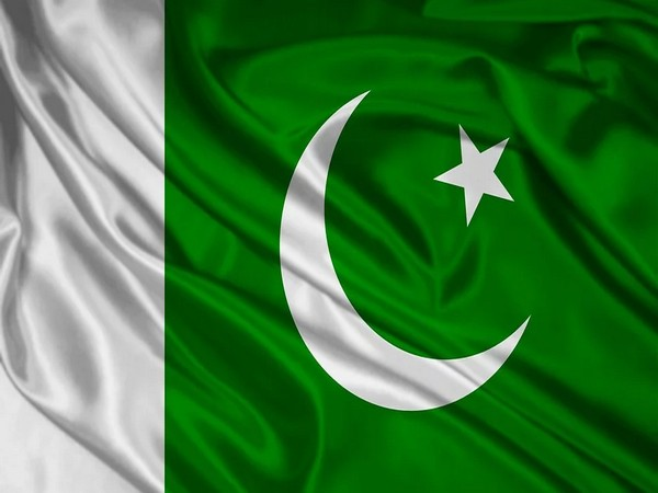 European rights group flags forcible conversion, marriage of 13 year-old Christian girl in Pakistan