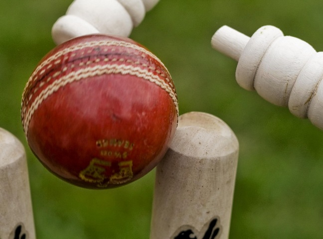 Cricket on the road to Olympics? BCCI comes in compliance with NADA