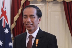 UPDATE 1-Indonesia president proposes to move capital to Borneo