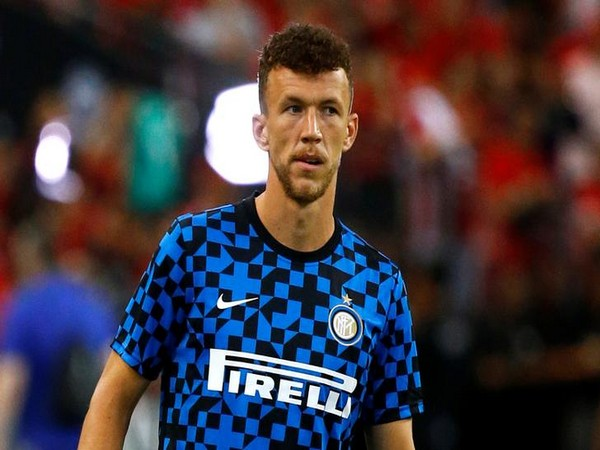 When a club like Bayern calls you cannot say no: Ivan Perisic
