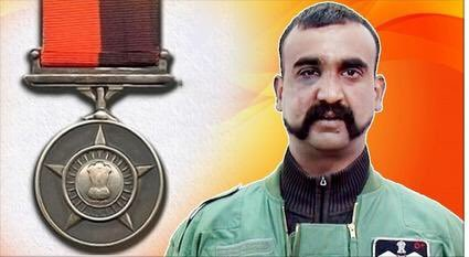 There was 'no pressure' on Pakistan to release IAF pilot Abhinandan: FO