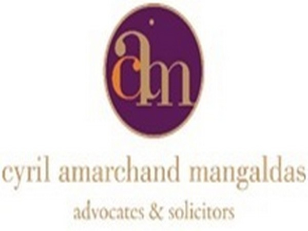 Cyril Amarchand Mangaldas advises Aditya Birla Fashion and Retail on Rs 995 crore Rights Issue