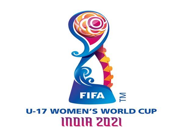 England, Germany, Spain qualify for FIFA U-17 Women's World Cup 2021