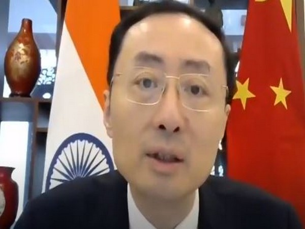 China urges India to 'stop all provocative acts', says two sides need peace rather than confrontration
