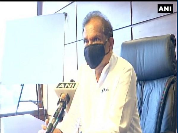 Don't politicise Bengaluru violence incident, says KJ George