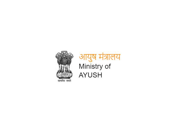 AYUSH Ministry joins hands to organise a novel e-marathon