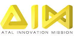 Atal Innovation Mission declares results of 'ATL Marathon 2020'