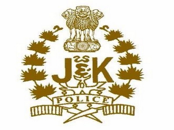 J-K announces LG's gold medal for public servants