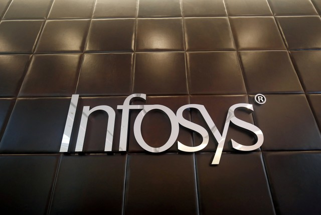 Infosys sets up experience design & innovation studio in London