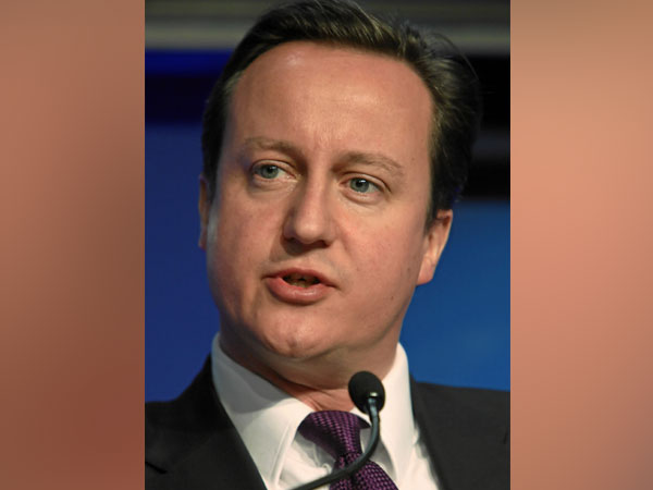 Ex-British PM admits 2016 Brexit referendum results made him depressed