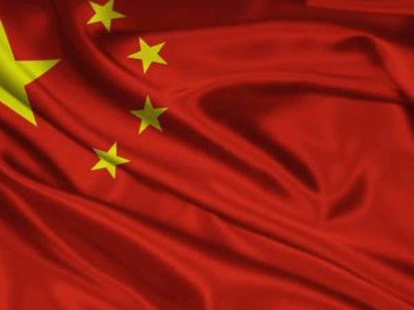 UPDATE 2-China calls Prague council's move to cancel pact a 'breach of faith'