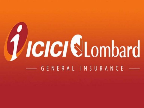 ICICI Lombard announces bancassurance tie-up with Yes Bank