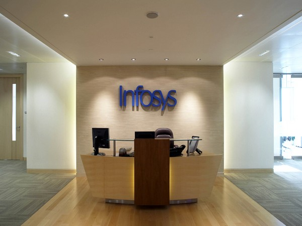 Infosys to acquire GuideVision, strengthen near-shore delivery presence in Europe