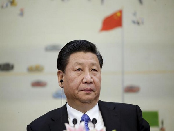 Xi's ability to intimidate runs dry as China fails to subdue Indian troops at LAC