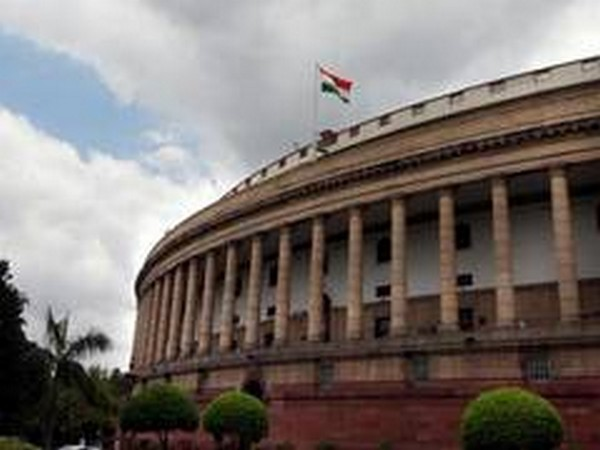 Monsoon session: Lok Sabha adjourned till tomorrow