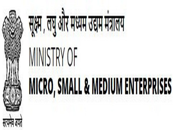 MSMEs impresses upon enterprises for releasing MSME dues payment