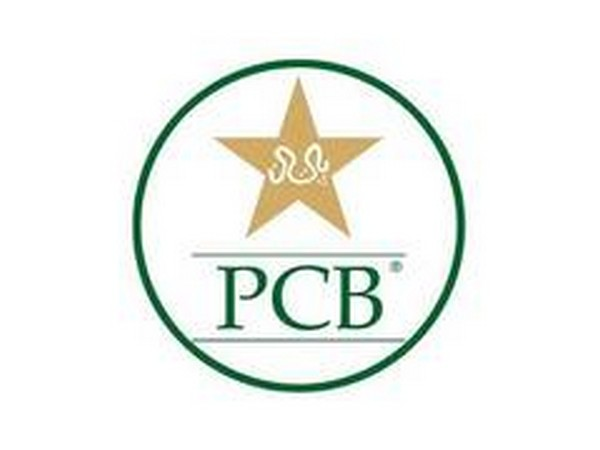 Former Lahore High Court judge to hear Saleem Malik's appeal: PCB