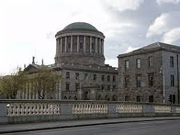 Irish High court freezes probe into Facebook's EU-U.S. data flows