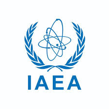 U.S. urges Iran again to cooperate with IAEA on nuclear deal