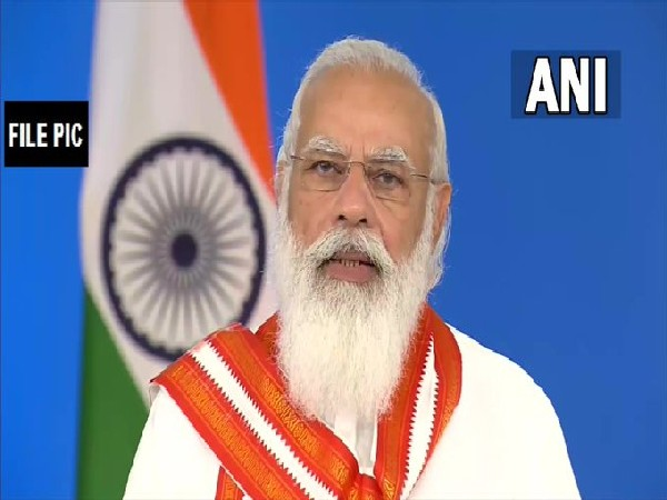 PM Modi to lay foundation stone of Raja Mahendra Pratap Singh State University in Aligarh today